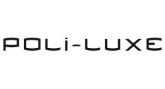 logo-client-poliluxe