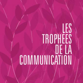 trophees-communication