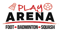 logo-play-arena